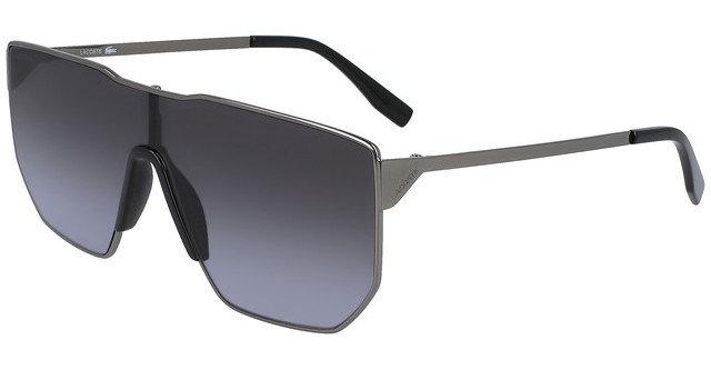 Gafas Lacoste 221/s 024
