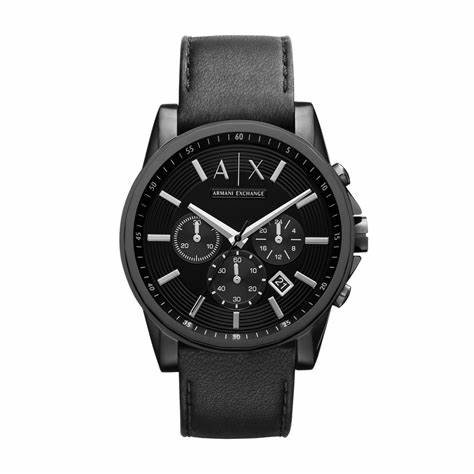 Reloj Armani 2098