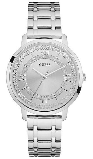 Reloj Guess W0933L1
