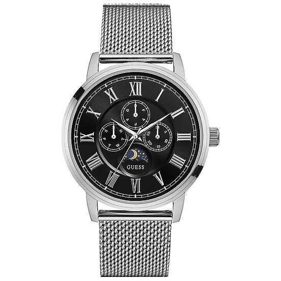 Reloj Guess W0871G1