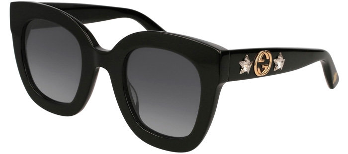 Gafas Gucci 0208/s 001