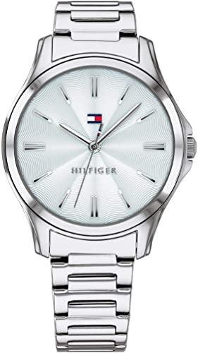 Reloj Tommy Hilfiger 1781949