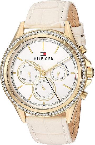 Reloj Tommy Hilfiger 1781982