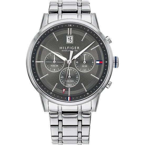 Reloj Tommy Hilfiger 1791632