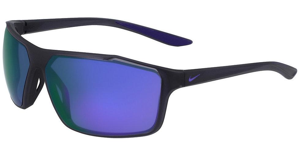 Gafas Nike WINDSTORM CW4672/s