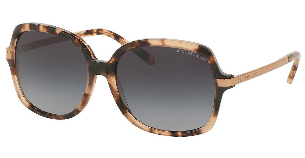 Gafas Michael Kors 2052/s