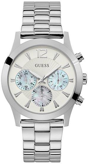 Reloj Guess W1295L1
