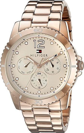Reloj Tommy Hilfiger 1781584