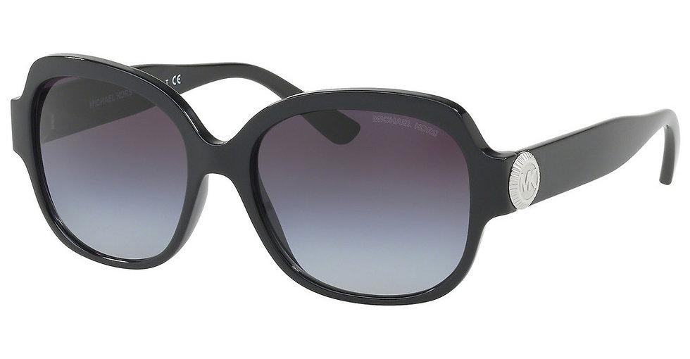 Gafas Michael Kors 2055/s