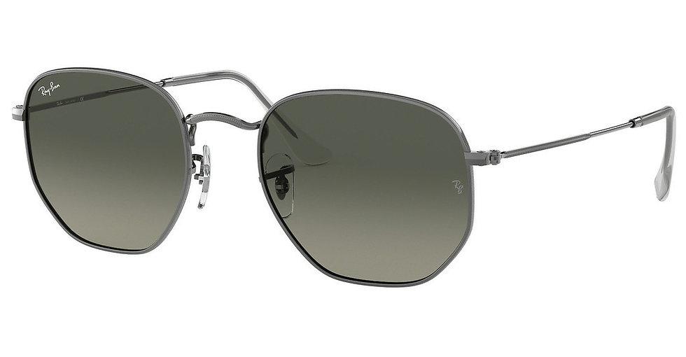 Gafas Ray-Ban Hexagonal 3548N/s 004/71