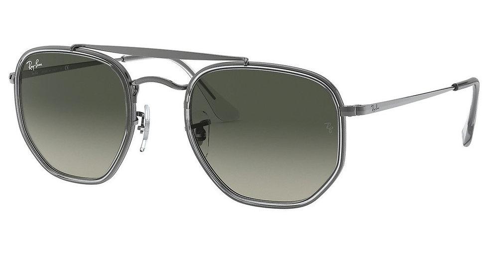 Gafas Ray-Ban The Marshall 3648/s 004/71