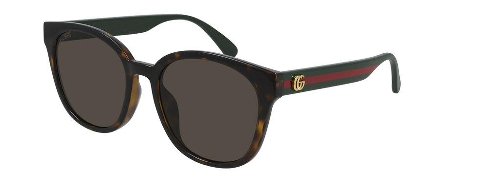 Gafas Gucci 0855SK/s 003