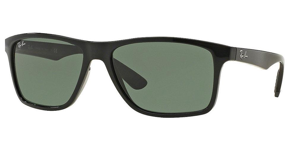 Gafas Ray-Ban 4234/s 601/71
