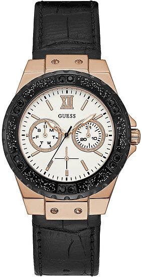 Reloj Guess W0775L9