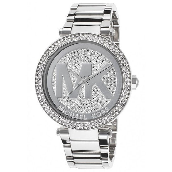 Reloj Michael Kors MK5925