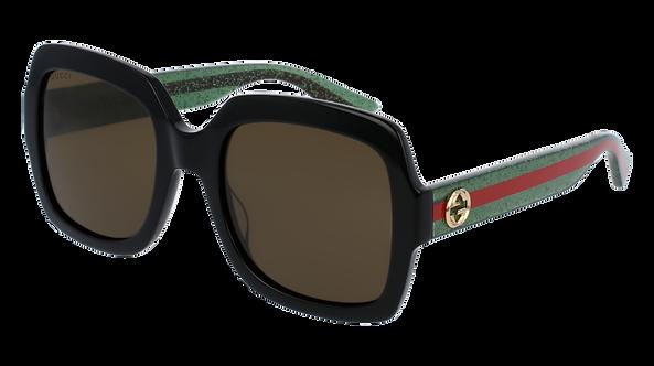 Gafas Gucci GG0036/s 002
