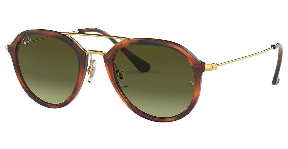 Gafas Ray-Ban 4253/s 820/A6