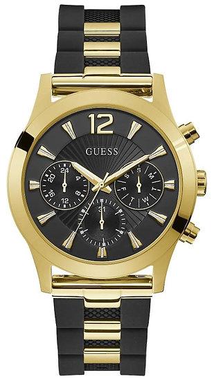 Reloj Guess W1294L1