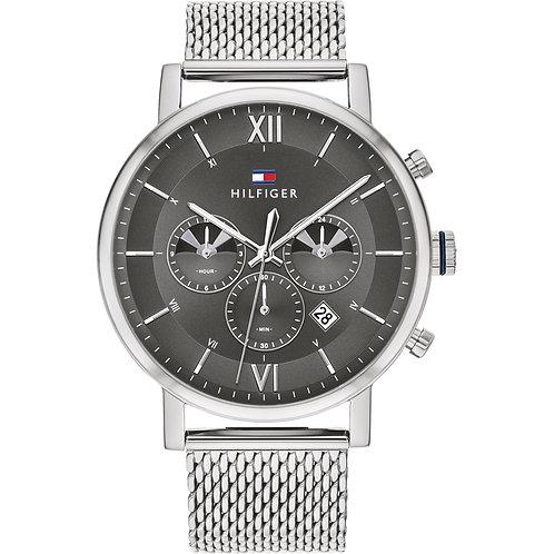 Reloj Tommy Hilfiger 1710396