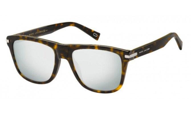 Gafas Marc Jacobs 185/s