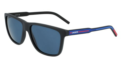 Gafas Lacoste 932/s 001