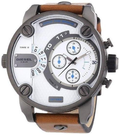 Reloj Diesel Little Daddy 7269