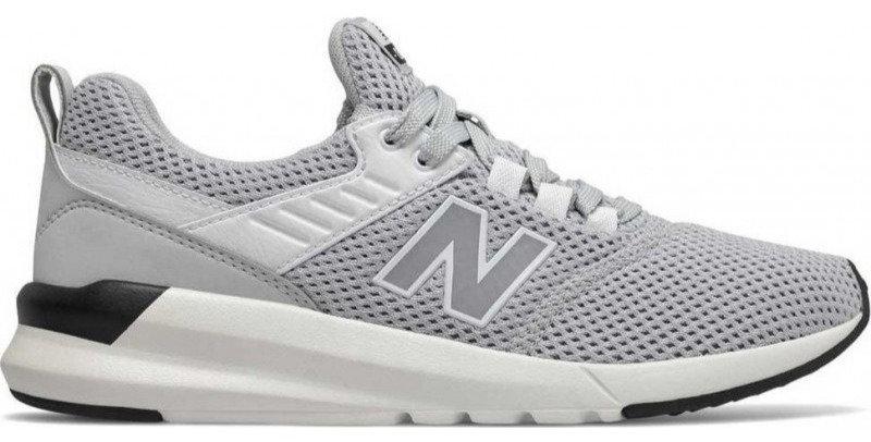 Zapato New Balance WS009 DSE