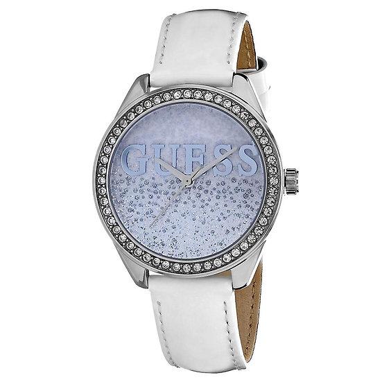 Reloj Guess W0823L1