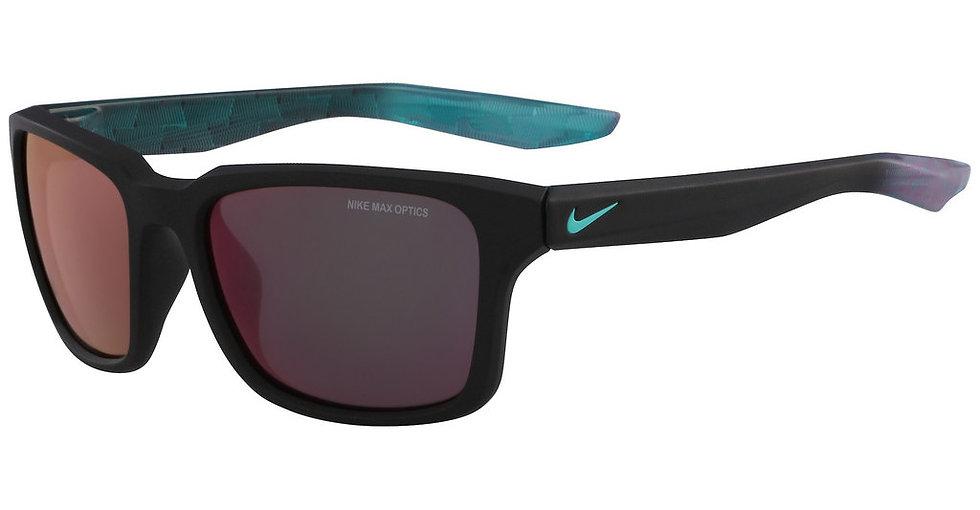 Gafas Nike SPREE 1004/s