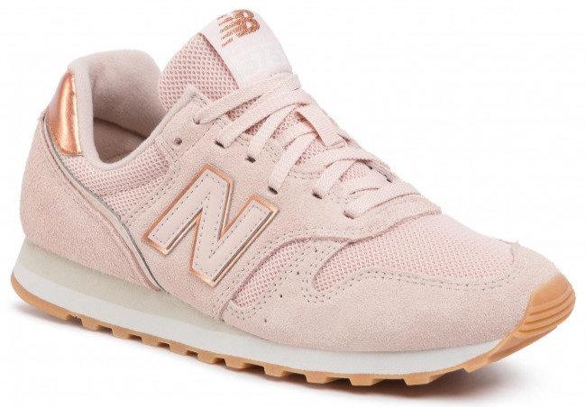 Zapato New Balance WL373 CC2