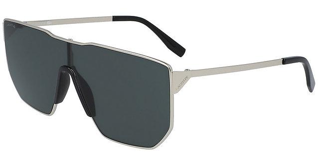 Gafas Lacoste 221/s 045