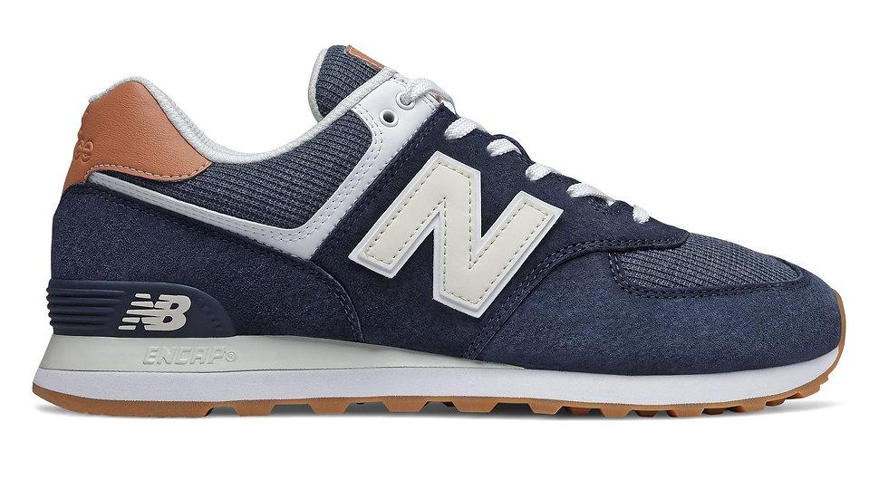 Zapato New Balance ML570TYA