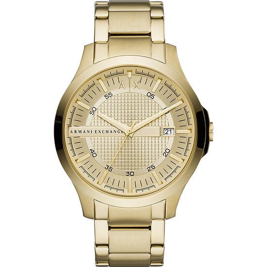 Reloj Armani 2415