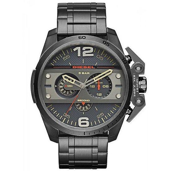 Reloj Diesel Ironside 4363