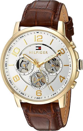 Reloj Tommy Hilfiger 1791291
