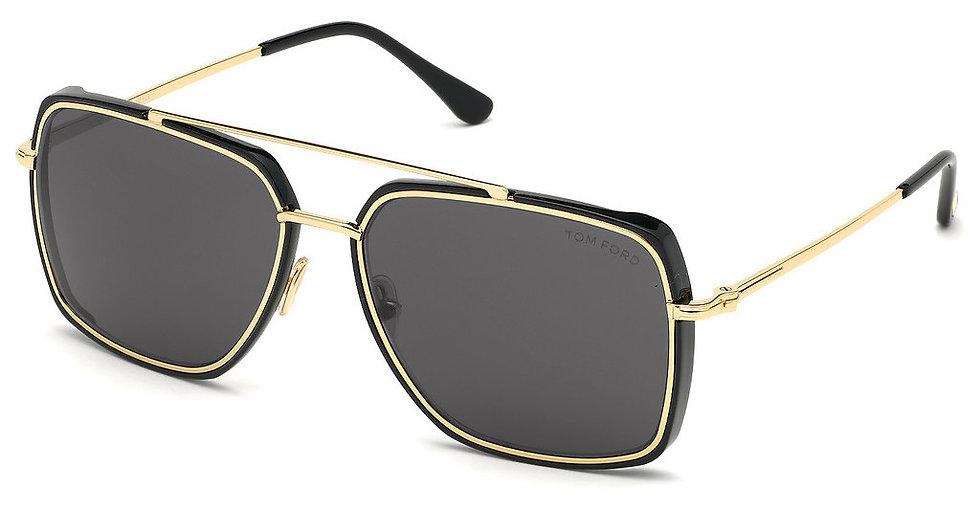 Gafas Tom Ford 0750/s