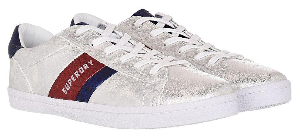Zapato Superdry 1222KR/YU9
