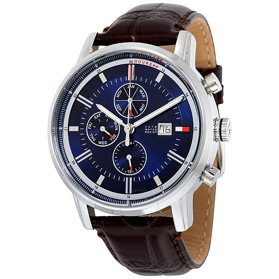 Reloj Tommy Hilfiger 1791244