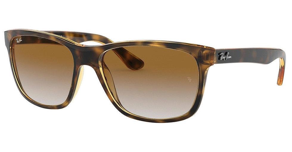 Gafas Ray-Ban 4181/s 710/51