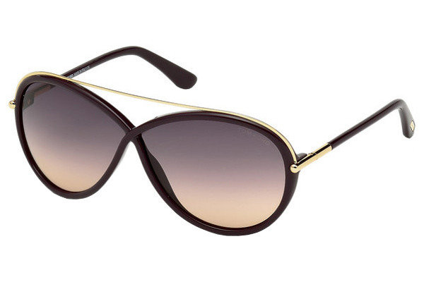 Gafas Tom Ford 0454/s