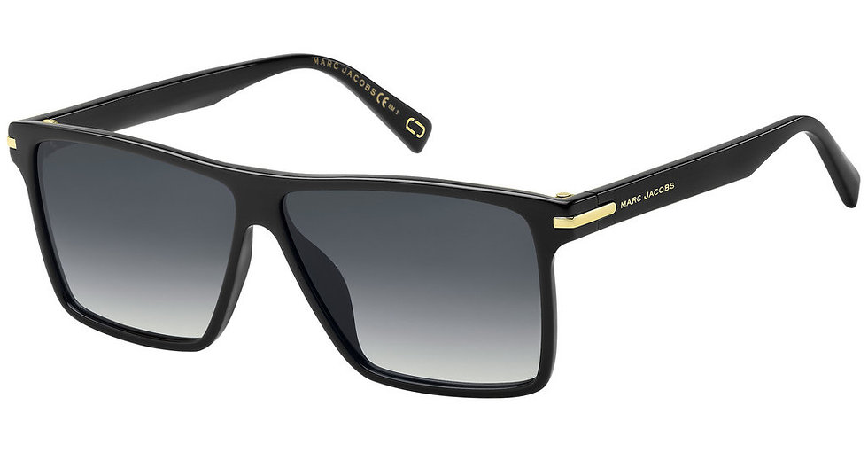 Gafas Marc Jacobs 222/s