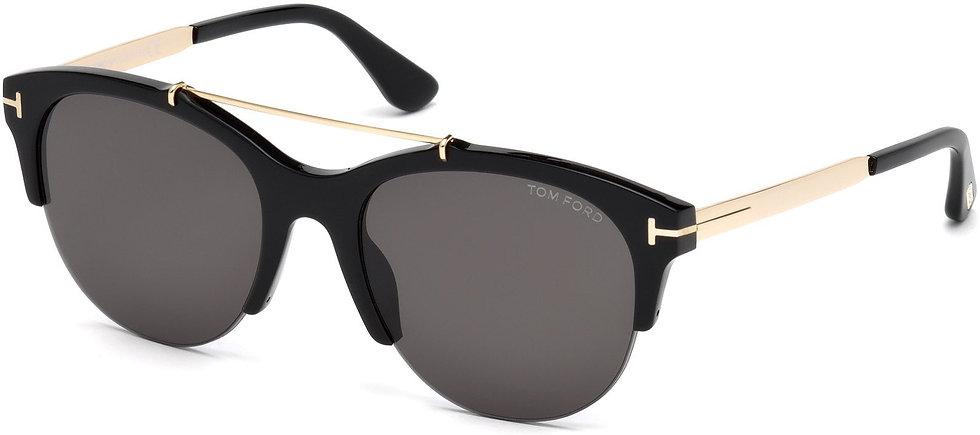 Gafas Tom Ford 0517/s