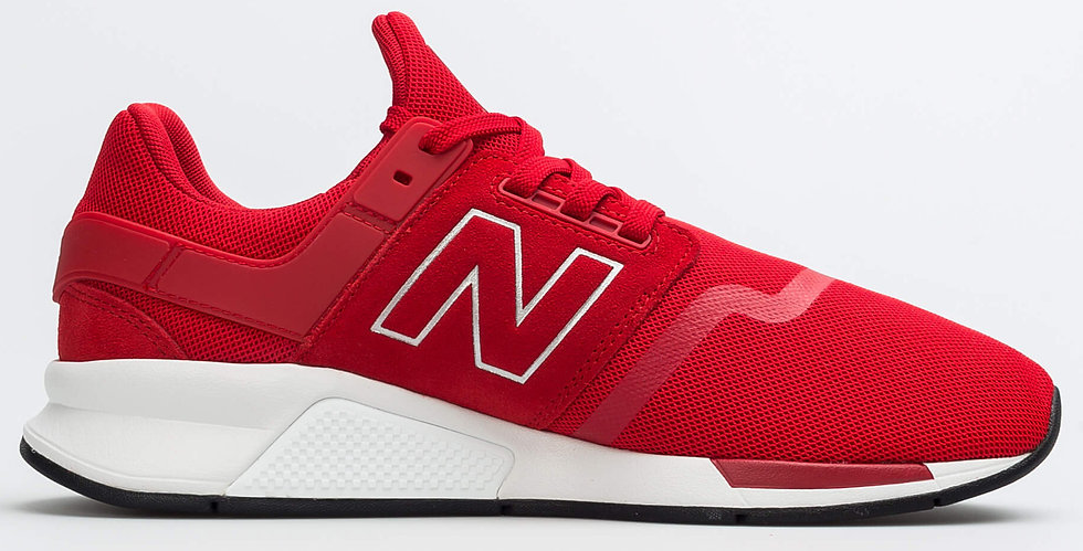 Zapato New Balance MS247 GH