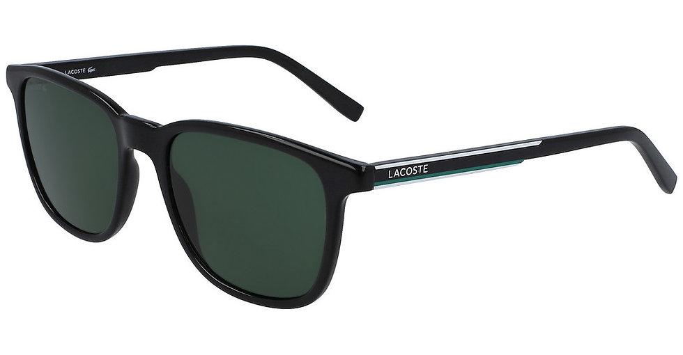 Gafas Lacoste 915/s 001