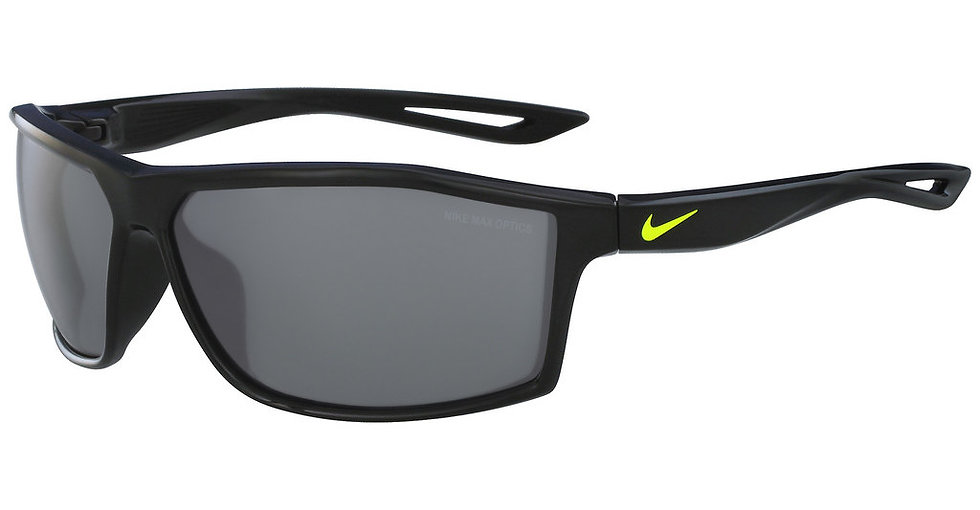 Gafas Nike INTERSECT 1010/s