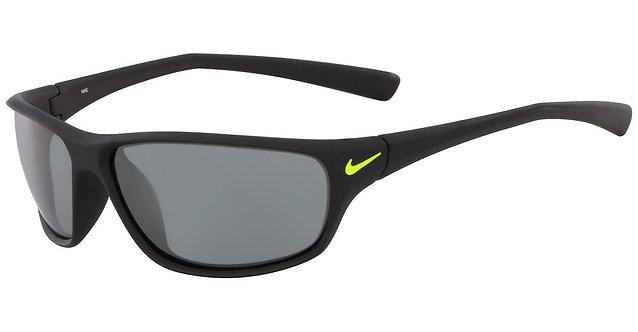 Gafas Nike RABID 1109/S