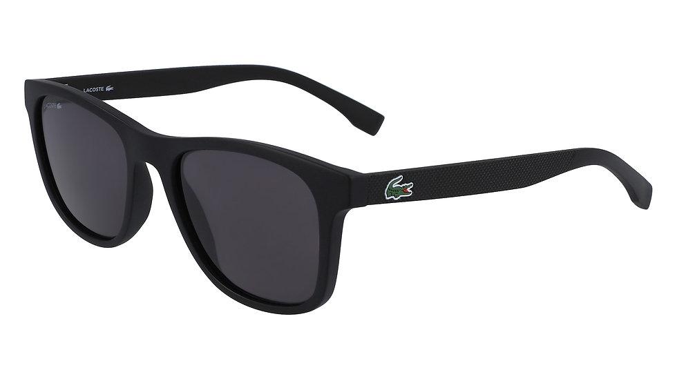 Gafas Lacoste 884/s 001