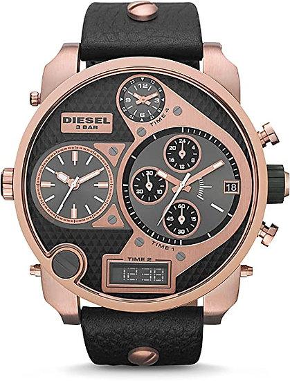 Reloj Diesel Big Daddy 7261