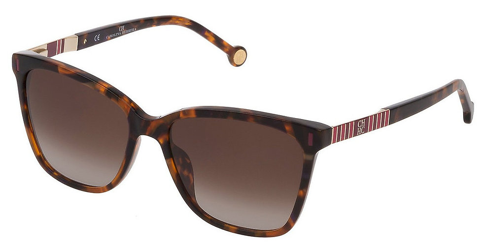 Gafas Carolina Herrera 828/s 0AEN