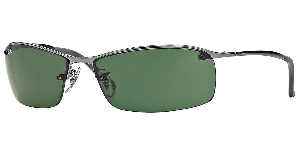 Gafas Ray-Ban 3183/s 004/71